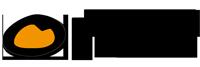 ITpool GmbH | EDV aus einer Hand Logo